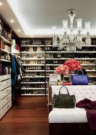best walk in closet ideas to copy 5