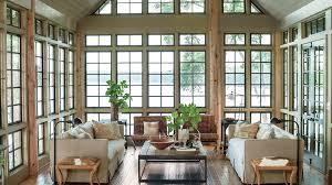 Home Furnishing Furniture Exterior Remodelling Custom Design Inspiration