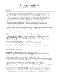 online resume editor film sample our collection sample cover  indeed resumes search unique indeed resume edit indeed resume edit resume templates search resumes online