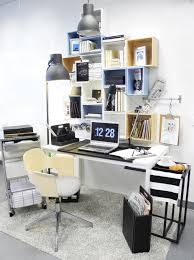 cool home office designs practical cool. 019x Cool Home Office Designs Practical P