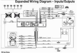 2005 miata wiring diagram wiring all about wiring diagram 2001 mazda miata fuse box diagram at 99 Miata Wiring Diagram