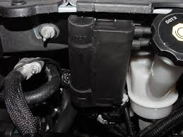 gm will deactivate heated washer fluid systems this image