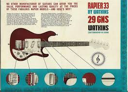 nobgd watkins rapier 33 telecaster guitar forum i know nothing watkinsguitars co uk rapiers htm