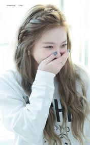 27 ไอเดย มดผม สำหรบ สาวหนาไมเรยว สวย เปะ หนาเลกลง