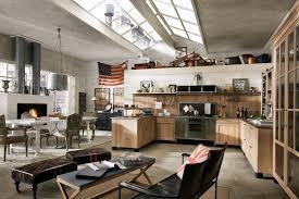 Industrial Kitchen Furniture Industrial Kitchen Furniture Ideas About Industrial Kitchen