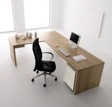 unusual office furniture. Flowy Unique Office Furniture 79 On Brilliant Small Home Remodel Ideas With Unusual U