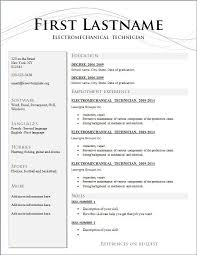 Best Resume Phrases Sample Customer Service Resume Resume Builder Template  2017