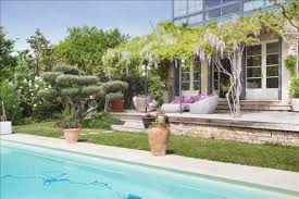 maison de luxe à vendre aix en provence 170 m² 3 chambres