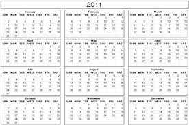 printable year calendar 2013 12 month calendar 2013 photography calendar