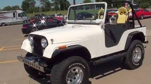 1974 jeep cj5 only rons toy box in bettendorf ia