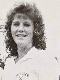 Where Are They Now?: Lana (Gould) Crosby helped Murdock win its first  district field hockey title in 1987