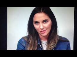 Lisa Fields Casting - YouTube