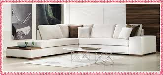 new trends in furniture. New Furniture Trends 2016 Corner Seats Suggestions | Decoration Designs In