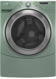 whirlpool duet steam washer. Contemporary Duet Whirlpool Duet Steam WFW9600TA  New Aspen In Washer L