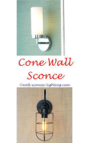 candice olson sconce best hallway wall sconces images on clark