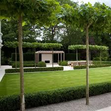 garden design landscape design