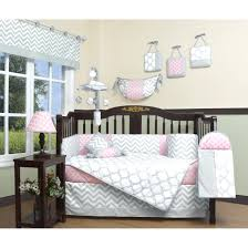 corner baby cribs catchy collections of fabulous homes interior . corner  baby cribs ...