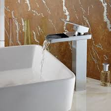 glass bathroom faucets. Discount Vessel Sink Faucets Faucet Bay We Sell Glass Bathroom And Ceramic For D