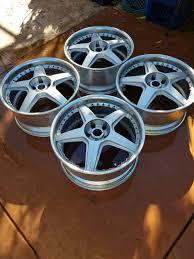 wheel works antioch california rare racing hart cxr rims 19x9 26 offset auto parts in antioch ca
