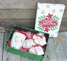 if you need an inexpensive gift idea this holiday season look no further these