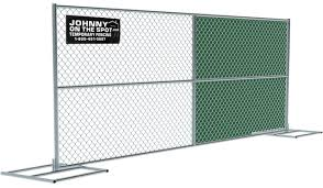 chain link fence post sizes. Multiple Temporary Fencing Options To Meet Your Site Needs. Industry Best Service \u0026 Terms. Chain Link Fence Post Sizes