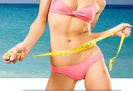 Resultado de imagen para operación bikini