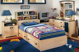 Big Lots Bedroom Furniture For Kids Interior Exterior Ideas Cool Bedroom Furniture Design Ideas Exterior