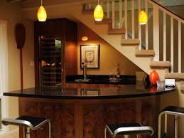 Small Spaces Kitchen Kitchen Bar Designs For Small Spaces Of Bar Designs For Small