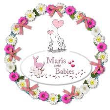 <b>Cute</b> babies - Sunshine Maris - <b>reborn dolls</b> - Home | Facebook