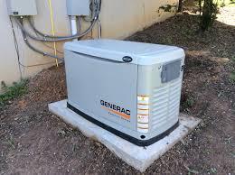generac generator installation. Generac-generator-installation-002 Generac Generator Installation
