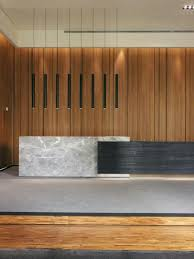 modern office reception. inzpired u201c artdesignfashioninteriors inzpiredtumblrcom office reception designmodern modern