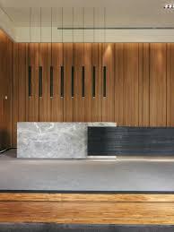office reception desk. inzpired u201c artdesignfashioninteriors inzpiredtumblrcom office reception designmodern deskreception desk d
