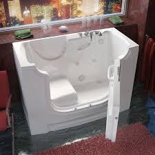 premier walk in tubs reviews. handicap tubs craigslist walk in tub bathtub premier reviews e