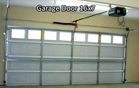 modern contemporary garage door torsion spring calculator