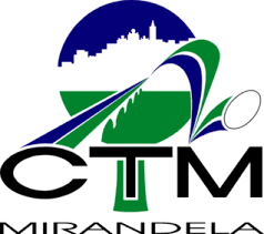 CTM Mirandela - Olimpíada Todo Dia