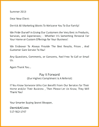 welcome email template for new employee. welcome email template for new employee dynabooinfo