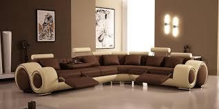 Living Room Sofas Extraordinary Smart Living Room Design Fantastic Furniture Ideas