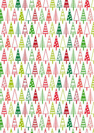Christmas Pattern Background Extraordinary Karácsonyi papírok wwwpapirmuhelyhu Christmas Pinte