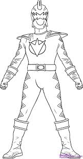 Small Picture Free Power Ranger Printables Coloring Coloring Pages