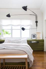 Bed Under Bed Design 25 Small Bedroom Design Ideas How To Decorate A Small Bedroom