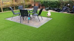 fake grass. Artificial Grass. \u2039\u203a Fake Grass