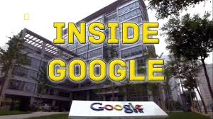 main office. Google Main Office Location. Location N
