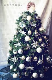 Sears Holiday Decorations Shopping Christmas 2012  The Shopperu0027s Sear Christmas Trees