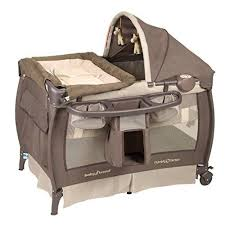graco bedroom bassinet portable crib. travel bassinet portable crib nursery center changing table locking wheels new graco bedroom e