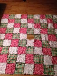 Rag Quilt- Christmas Tree Skirt | Tree skirts, Rag quilt and ... & Deb's rag tree skirt Adamdwight.com