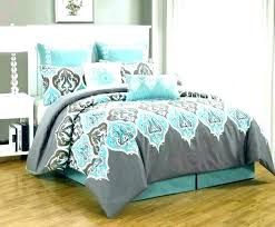 target bed sheets queen cute bed sets target quilt patterns for college bedspreads sheets queen