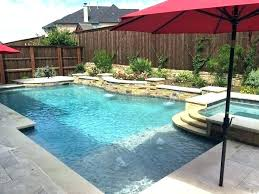pool rock wall pool stop pool rock wall pool stop formal pools custom pool formal pool pool rock wall