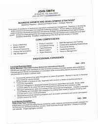 Small Business Owner Resume Sample NBS US Mesmerizing Small Business Owner Resume