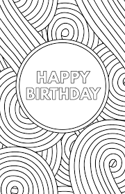 Wonderful free printable birthday cards. Jl Jgsuqmmst5m