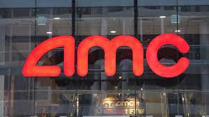 What Happens to AMC Stock If Amazon ...
